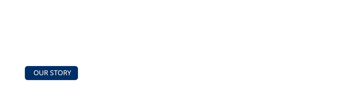 Equitas Lawyers Perth - About Us