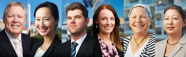 Equitas Lawyers
