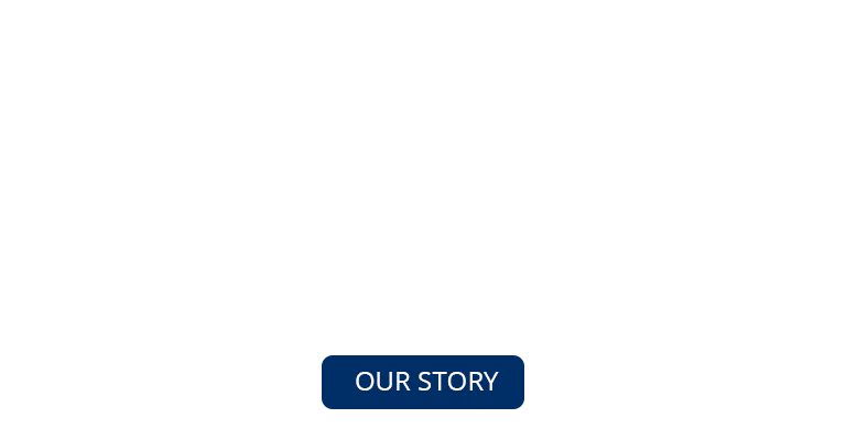 Equitas Lawyers - About Us Mobile Link